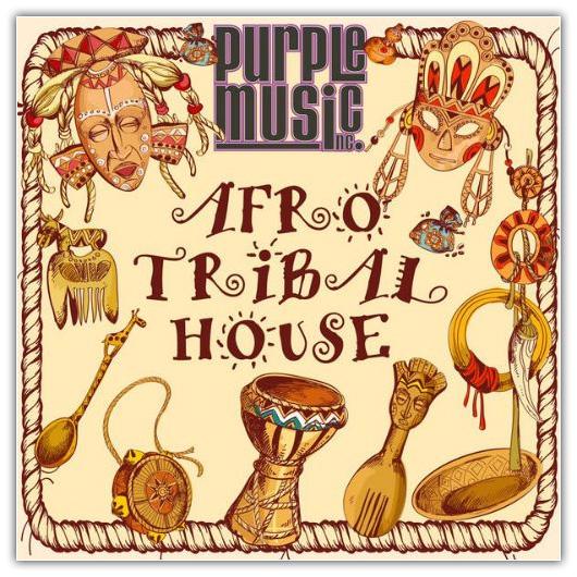 Va best of afro tribal house 2015 hits dance for Best tribal house