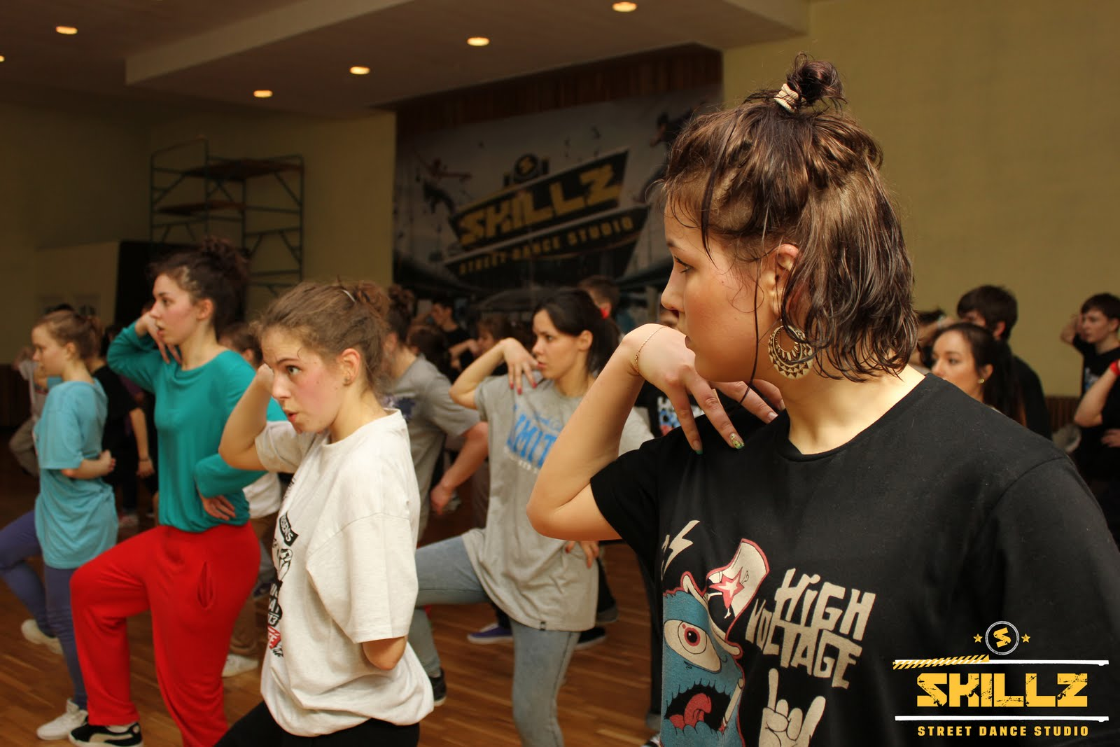 Kefton France Hip-Hop workshop - IMG_2269.jpg