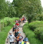 NRW-Inlinetour-2010_Samstag (216).JPG