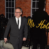 OIC - ENTSIMAGES.COM - Bill Condon  at the Mr Holmes - UK film premiere in London  10th June 2015  Photo Mobis Photos/OIC 0203 174 1069