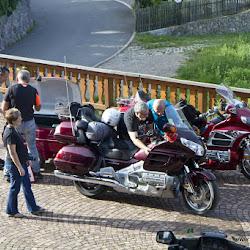 Motorrad Winger Atlantique Club Frankreich 10.06.17-8932.jpg