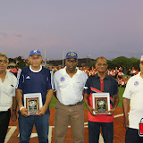 Apertura di wega nan di baseball little league - IMG_1329.JPG