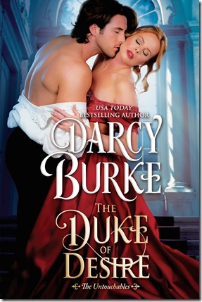 Burke%2c Darcy- The Duke of Desire     1400x2100