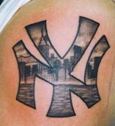 New york tattoo prices , Philly 76ers tickets