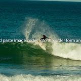 20140602-_PVJ0193.jpg