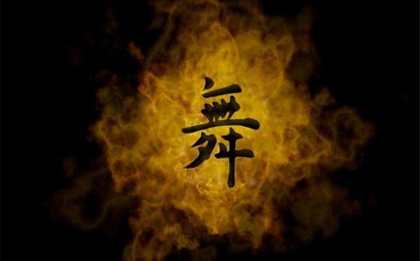 Magick Symbol, Symbols And Emblems