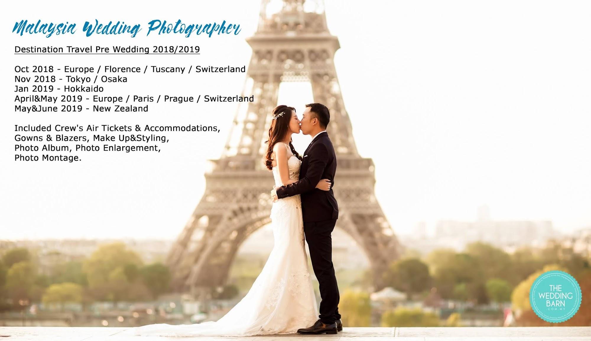 Cheap Wedding Dress Online Europe - raveitsafe