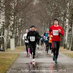 2014.04.12 Tartu Parkmetsa jooks 3 - AS20140412TPM3_318S.JPG