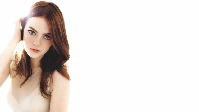 Emma Stone (23)