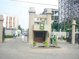 Yabatech HND PART-TIME Screening Exercise