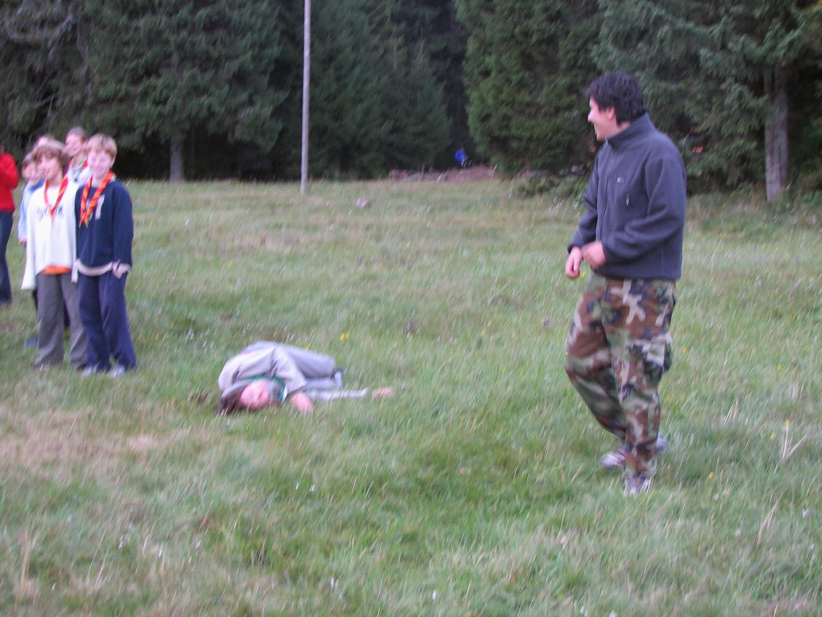 Vodov izlet, Ilirska Bistrica 2005 - Picture%2B227.jpg