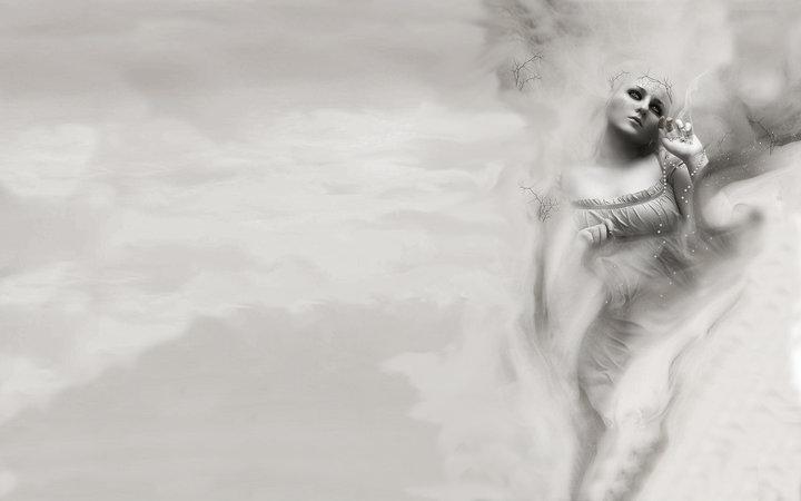 Wiccan Sorrow, Goddesses
