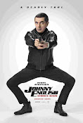 Johnny English 3.0 (2018) ()