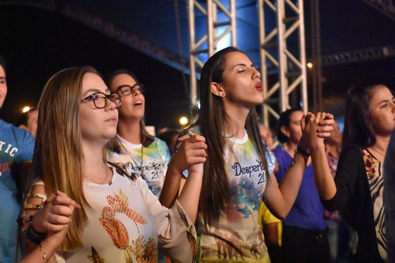Despertai 2018 Diocese de Uruaçu-GO (40)