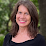 Deborah Knox's profile photo