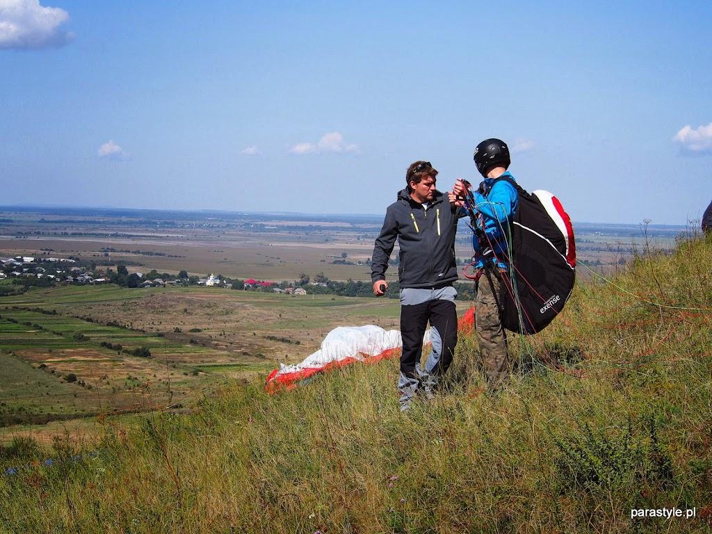 Ukraina Sierpień 2014 - P8290547.JPG