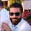 Pedro Coutinho's profile photo