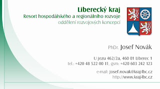 petr_bima_grafika_vizitky_00092