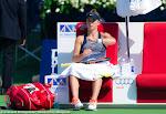Elina Svitolina - 2016 Dubai Duty Free Tennis Championships -DSC_3541.jpg