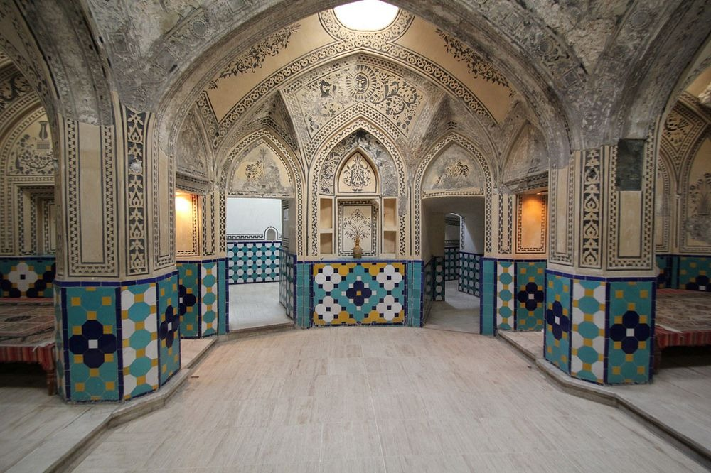 sultan-amir-ahmad-bathhouse-6