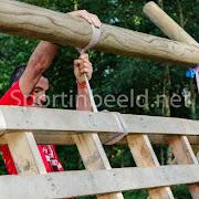 Survival Udenhout 2017 (243).jpg