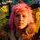 anastacia armstrong's profile photo