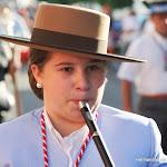 CaminandoalRocio2011_132.JPG