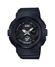 Casio Baby G : BGS-100GS