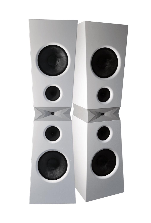 Metronome Ea