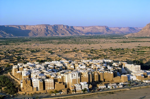 Shibam-yemen-1