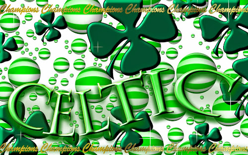 celtic fc wallpapers