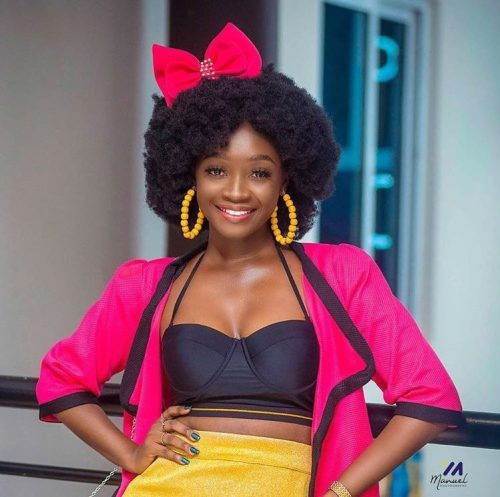 Download Song: Adomaa – Boom Boom Boom feat. Stonebwoy. Mp3