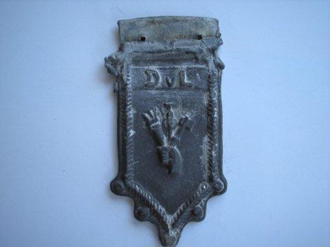 Naam: Dirk van LeeuwenPlaats: UtrechtJaartal: 1900Boek: Steijn blz 24