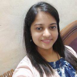 Priya Kundu