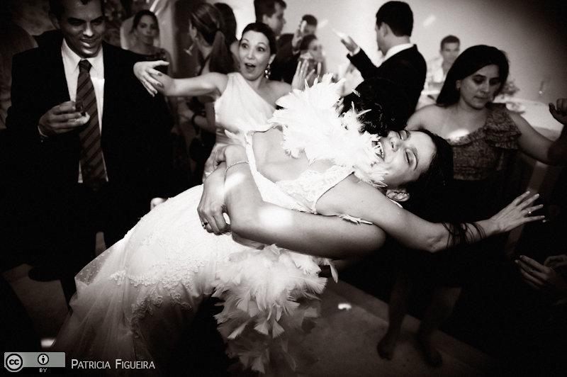 Foto de casamento 2129pb de Lana e Erico. Marcações: 20/11/2010, Casamento Lana e Erico, Rio de Janeiro.