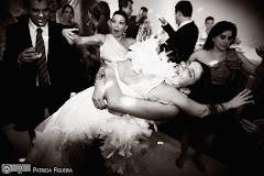 Foto 2129pb. Marcadores: 20/11/2010, Casamento Lana e Erico, Rio de Janeiro
