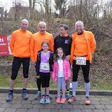 NHC Rotenburg 2015
