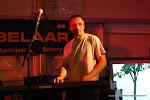 dorpsfeest 2008 017.jpg