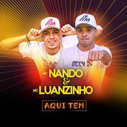 Capa Catucou – MC Nando e MC Luanzinho Mp3 Grátis