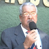 Fallece empresario sanjuanero Danilo Bello