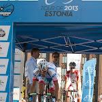 2013.05.30 Tour of Estonia, avaetapp Viimsis ja Tallinna vanalinnas - AS20130530TOEVL_122S.jpg