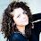 Lindsey Cohen's profile photo