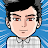 Kenfy Yip avatar image