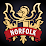 Norfolk Availvapor's profile photo