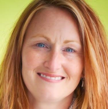 Elena Davis