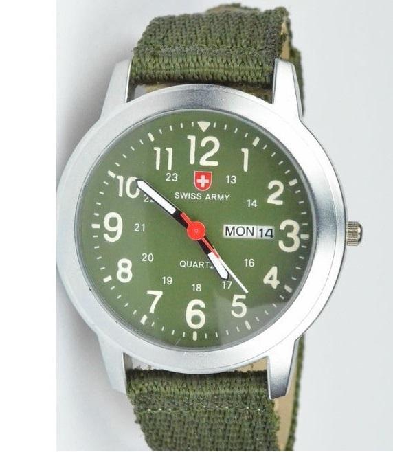 часы наручные мужские Swiss army купить