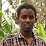 Abdullahi Abdirahman's profile photo