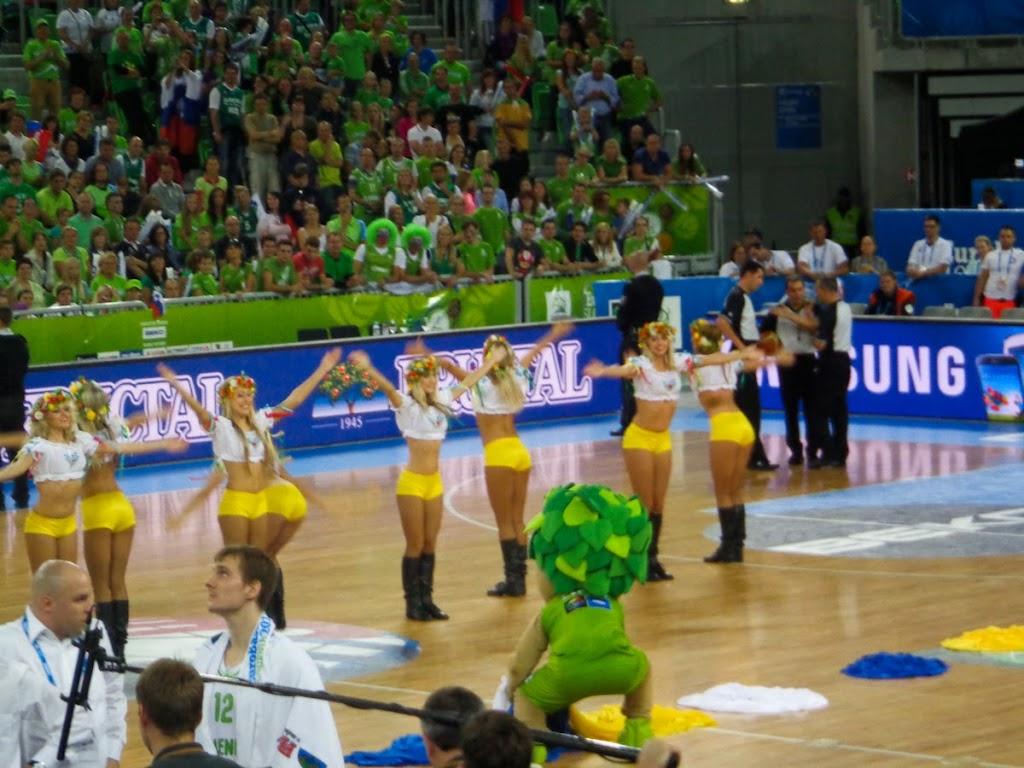 EuroBasket - Vika-03271.jpg