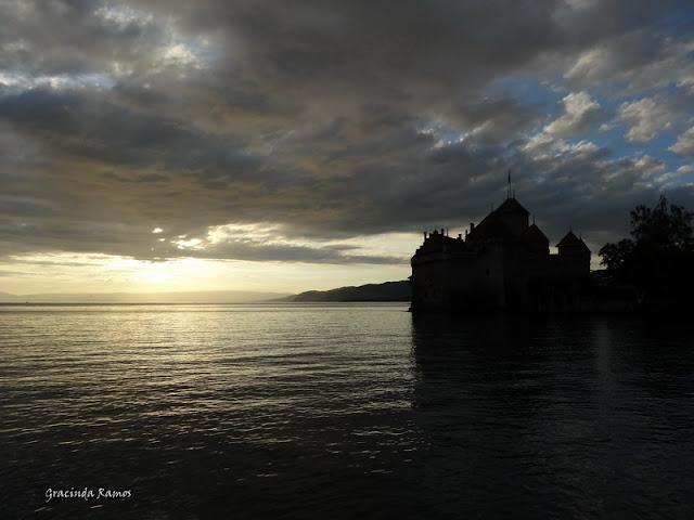 passeando - Passeando pela Suíça - 2012 - Página 9 DSC02375