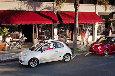 Fiat 500 Real World Fuel Economy   Fiat 500 USA Fiat Fuel Consumption on fiat ducato, fiat linea, fiat doblo, fiat models, fiat cinquecento, fiat 500c, fiat 126p, fiat seicento, fiat 500e, fiat convertible, fiat hatchback, fiat palio, fiat croma,